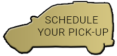Schedule Your Pick-Up
